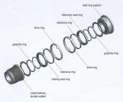 Diagrams Wiring : Dc 12 Volt Reversible Motor Wiring