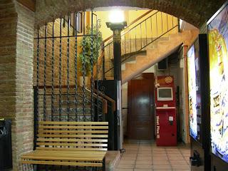 Hotel Hostal Pension Auf La Palma Zu Kaufen Pachten Gesucht