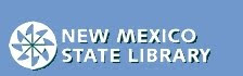 NM State Library