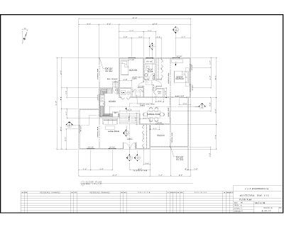 CAD DRAFTING SERVICES: CAD DRAFTING SERVICES