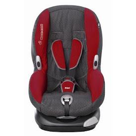 maxi cosi priori xp maxi cosi priori xp your baby 39 s safety first. Black Bedroom Furniture Sets. Home Design Ideas