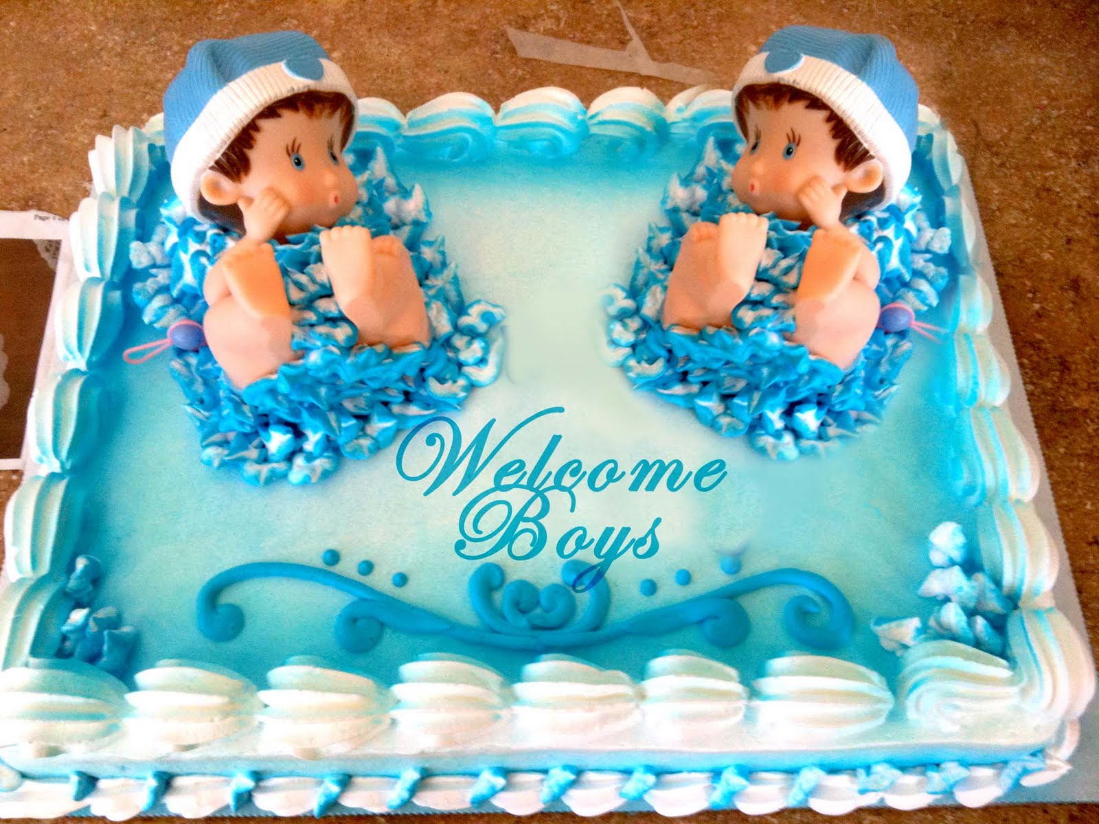 Baby Shower Cakes Baton Rouge ~ Living room decorating ideas simple baby shower cakes for a girl