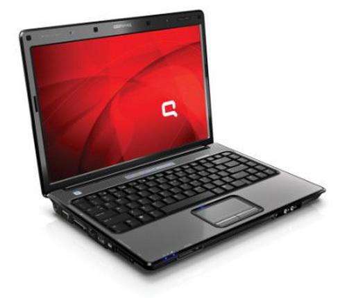 Hp Compaq Cq Pa Perkiraan Harga Us   Spesifikasi Laptop