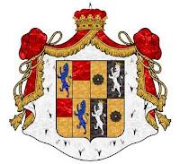baron constantin von hodenberg