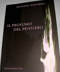 Il Profumo del Pensiero - The Essence of Thought