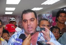Ministerio Pblico Solicit Extradicin De Walid Makled