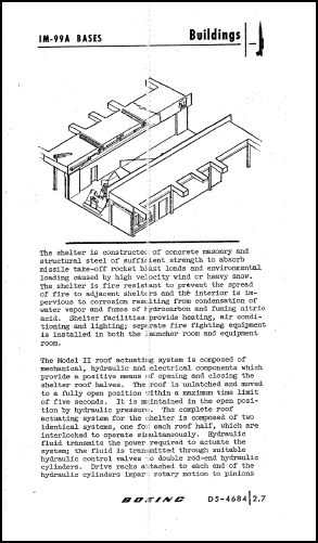 FALLOUT_SHELTER_NYC: DECLASSIFIED SUFFOLK USAF BOMARC