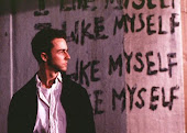 Fight Club - 1999