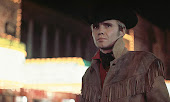 Midnight Cowboy - 1969