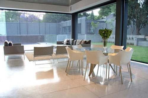Greatinteriordesig: Luxury South African Johannesburg