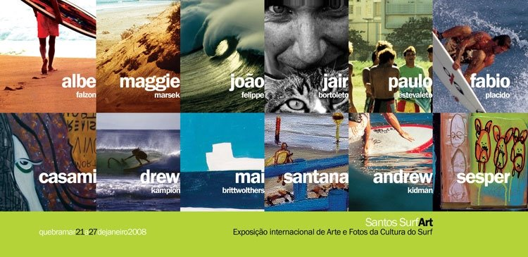 [Santos+Surfart+flyer+front.JPG]