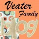 The Veater Family Adventures Review & Giveaway Blog