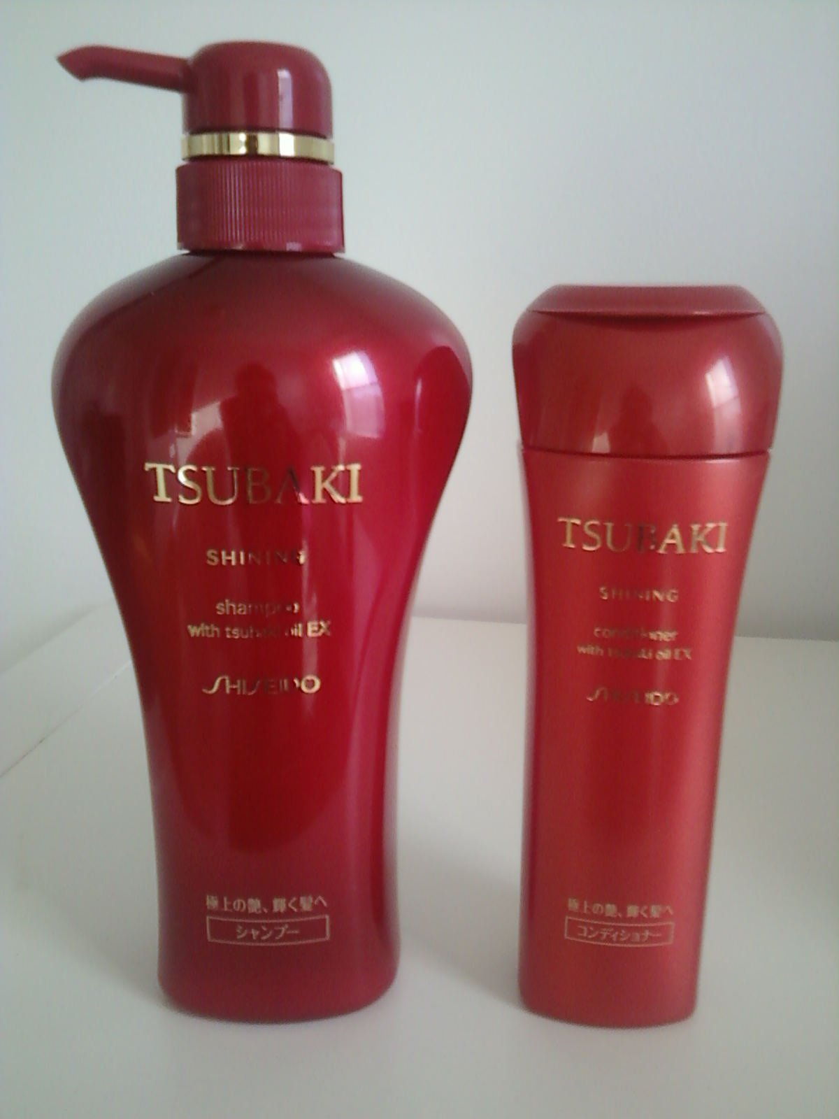 shiseido hair styling products tesshi テッシ shiseido tsubaki hair products 8323 | 1220101219 00