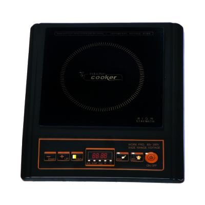 prestige induction cooker circuit diagram 2000 jeep grand cherokee speaker wiring what is how works
