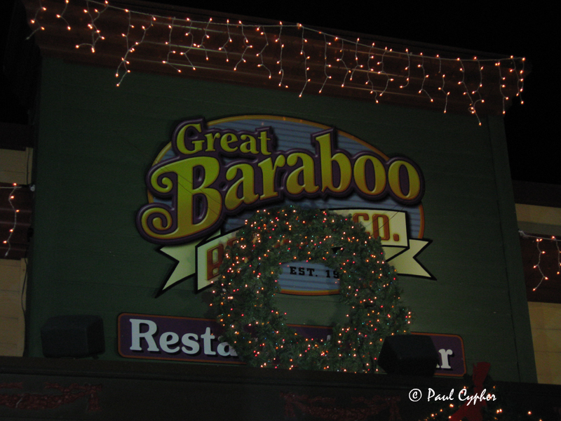 reviews of Great Baraboo Brewing Company