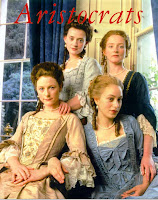 Enchanted Serenity of Period Films: BBC Period Dramas