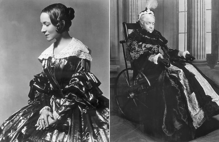 Enchanted Serenity of Period Films: Victorian ... Emily Blunt Films