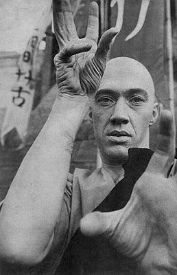 Kung fu actor auto erotica