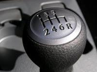 2010 Suzuki SX4 SportBack - Subcompact Culture