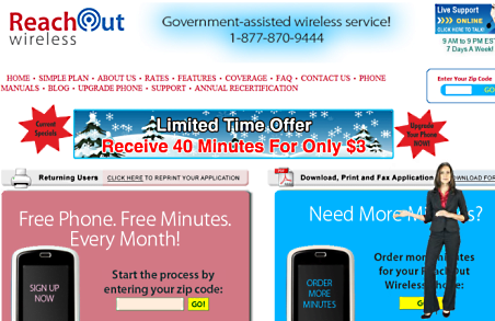 Information Depot Another Government Supported Free Cell