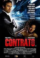contrato Contrato (2009)