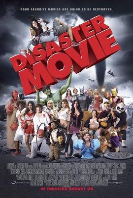 Poster do filme A Gostosa e a Gosmenta