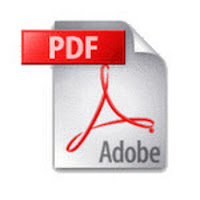 Php Pdf Extension