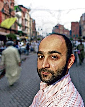 the reluctant fundamentalist there are many The nook book (ebook) of the the reluctant fundamentalist by mohsin hamid at barnes & noble that after two or three years there as an analyst.
