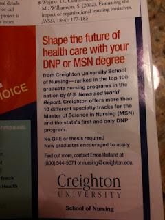 nursing-education-advertisment-NP-DNP