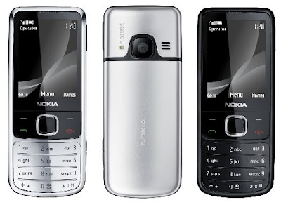 Megapixel Detectorpro Nokia Optical Zoom 12 With Phone