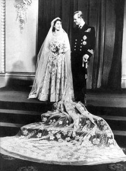York Bride 33