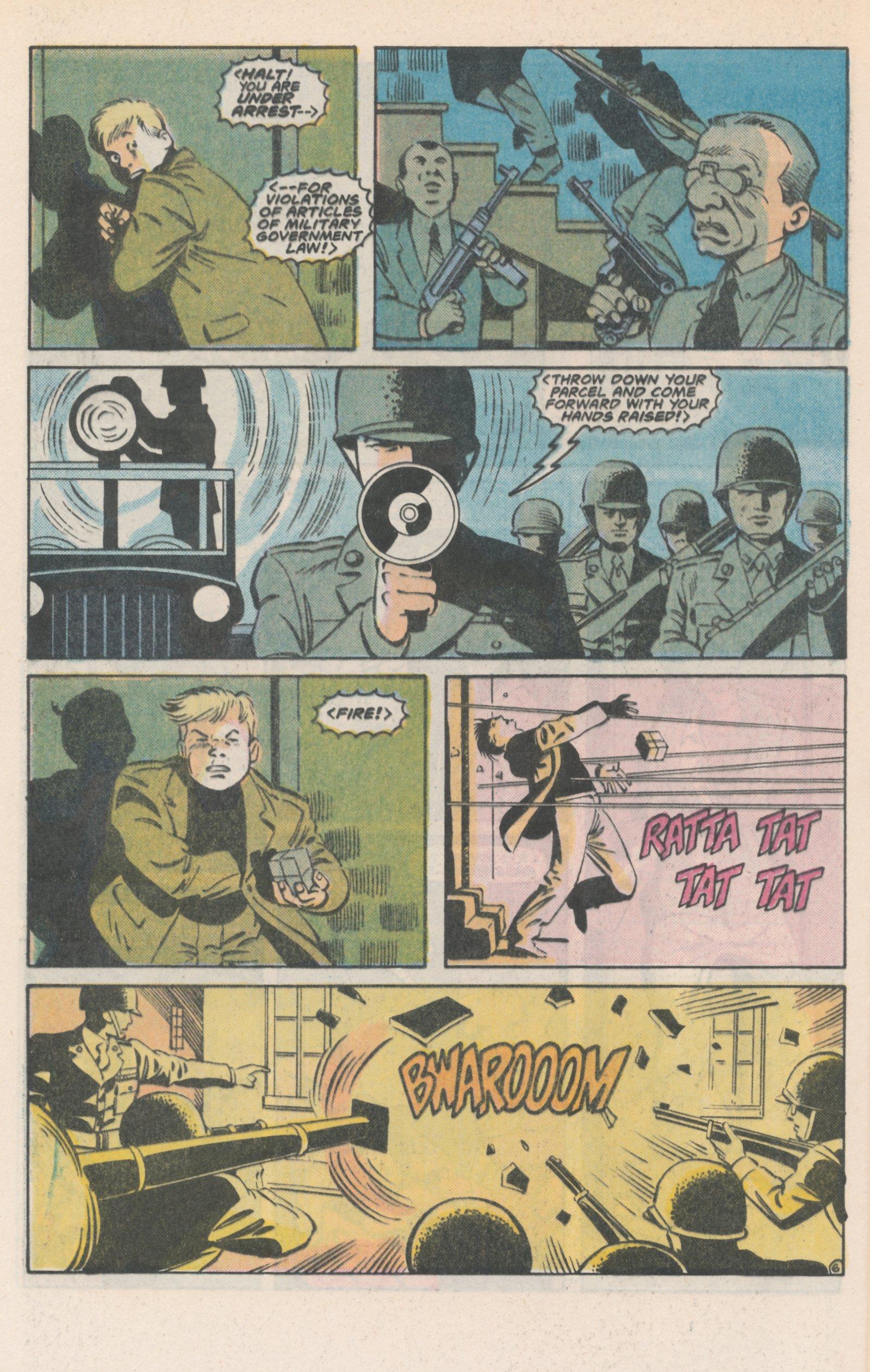 Action Comics (1938) 628 Page 46