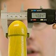 dimensione del pene delle donne