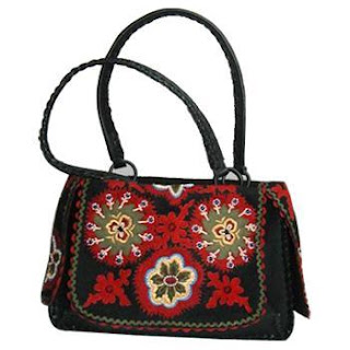 https://www.amazon.in/gp/search/ref=as_li_qf_sp_sr_il_tl?ie=UTF8&tag=fashion066e-21&keywords=rajasthani purse&index=aps&camp=3638&creative=24630&linkCode=xm2&linkId=1d52c50926a304ad7b6fb6e970e86cfa