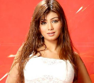https://designerplanet.blogspot.com/2009/10/trendy-hairstyles-for-women.html