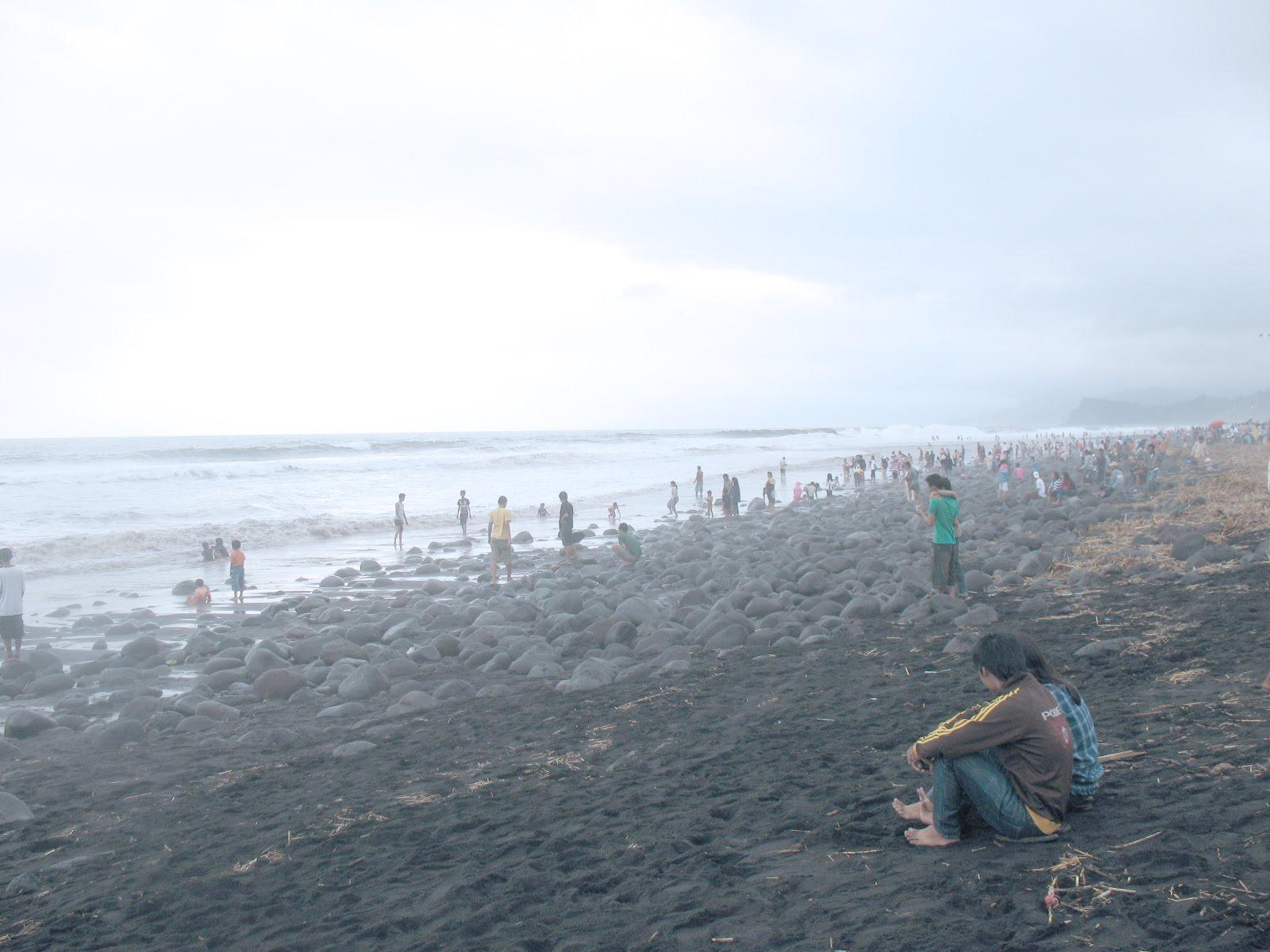 Menilik Pariwisata Favorit di Lumajang Yang Mungkin Anda Sukai