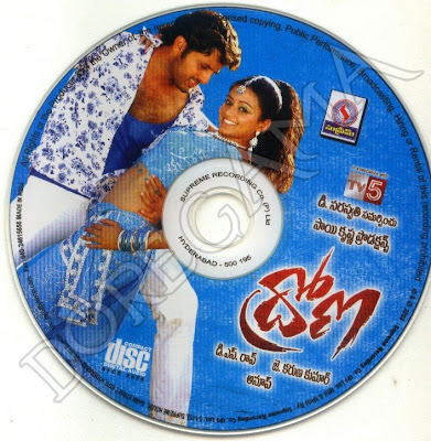 NITHIN (YOUTH STAR) By nithinfans@gmail.com: ALL MOVIE SONGS DOWNLOAD LINKS