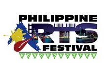 4TH PHILIPPINE ARTS FESTIVAL HONG KONG