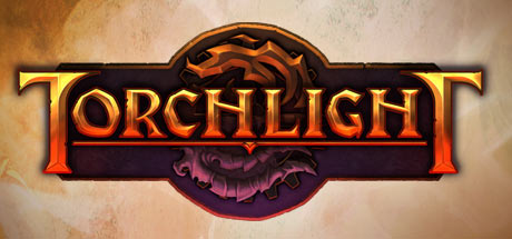 torchlight_banner.jpg