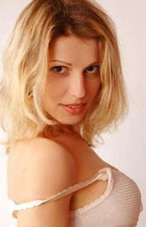 Russian Women Online Find Your 75