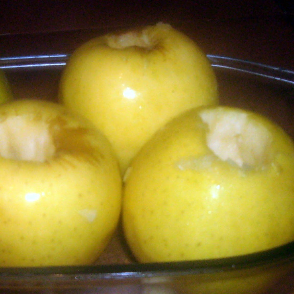Alta manzana tenia la morocha - 4 5