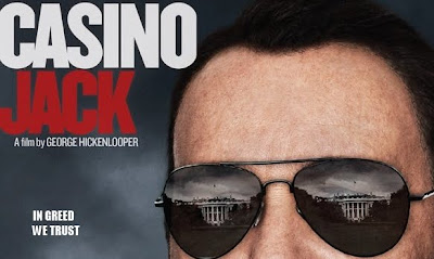 Casino Jack Movie