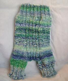 7496 Best A Good Yarn images in 2020 | Yarn, Knitting, Crochet | 320x269