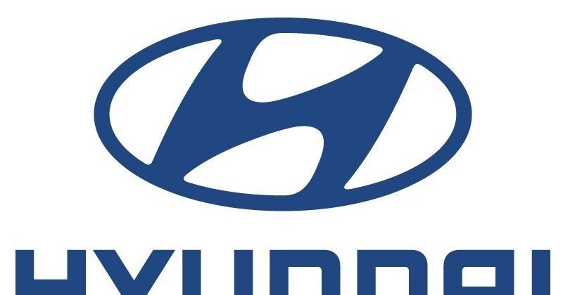 Androidwallpaper-TheHyundai-Logo Hyundai Logo