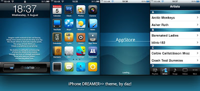 Iphone Adult Theme 18