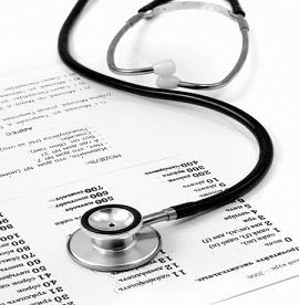 Los principales exámenes médicos para la salud de la mujer 0