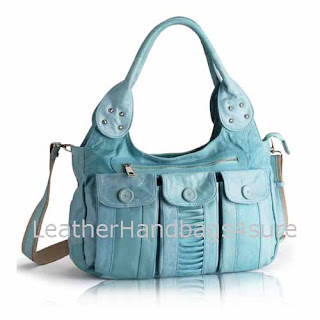 Leatherhandbags4sure Customers Are Hy And No Complaints
