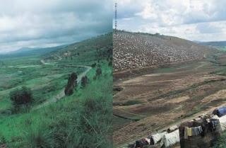 Resultado de imagen para El ahora y el después