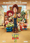 Sinopsis Toy Story 3