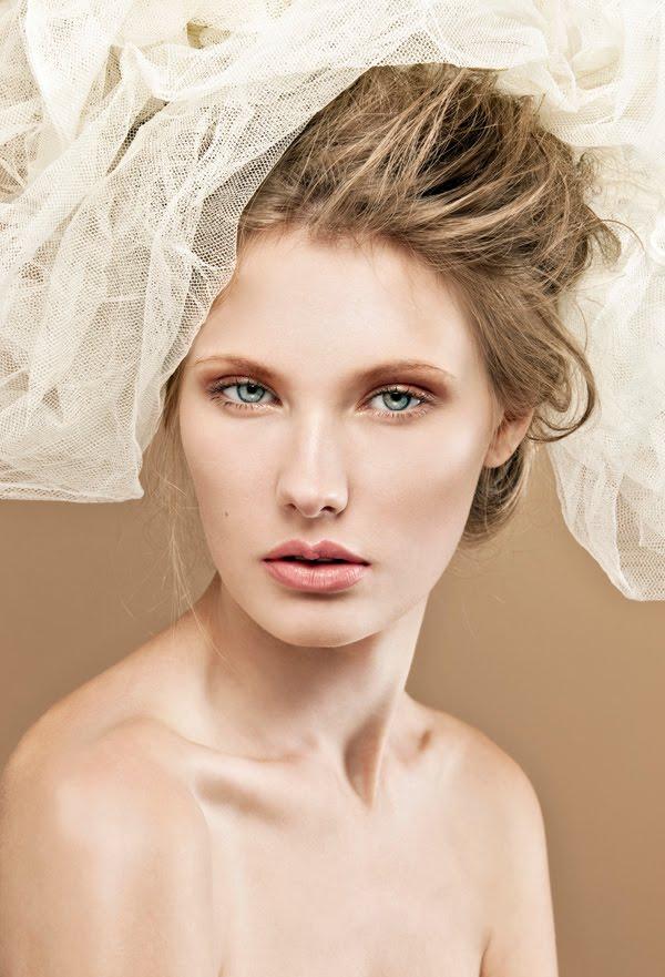 Olga Voronova nudes (79 photos) Erotica, Twitter, braless